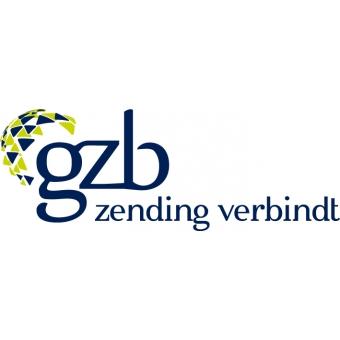 Gift voor de GZB